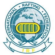 Internationaler Rafting Verband
