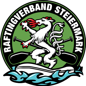 Raftingverband Steiermark